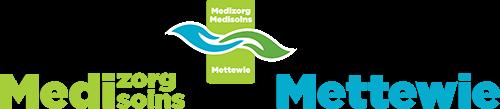 MedizorgMettewie
